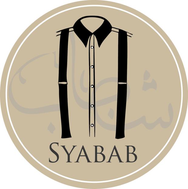 syabab.png